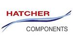 hsatcher-comp